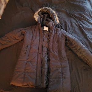 Aeropostle Coat
